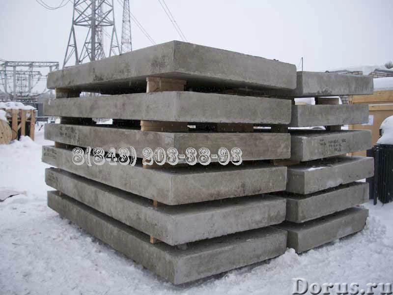 Производим шпалы трансформаторные ШТ-27, ШТ-12 - Материалы для строительства - Накладки К-1, К-3, Д-..., фото 3