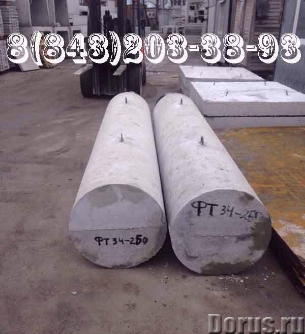 Производим шпалы трансформаторные ШТ-27, ШТ-12 - Материалы для строительства - Накладки К-1, К-3, Д-..., фото 4