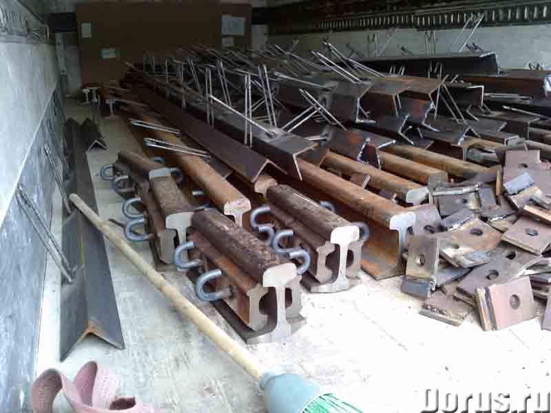 Производим шпалы трансформаторные ШТ-27, ШТ-12 - Материалы для строительства - Накладки К-1, К-3, Д-..., фото 5