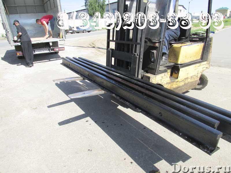 Производим шпалы трансформаторные ШТ-27, ШТ-12 - Материалы для строительства - Накладки К-1, К-3, Д-..., фото 10