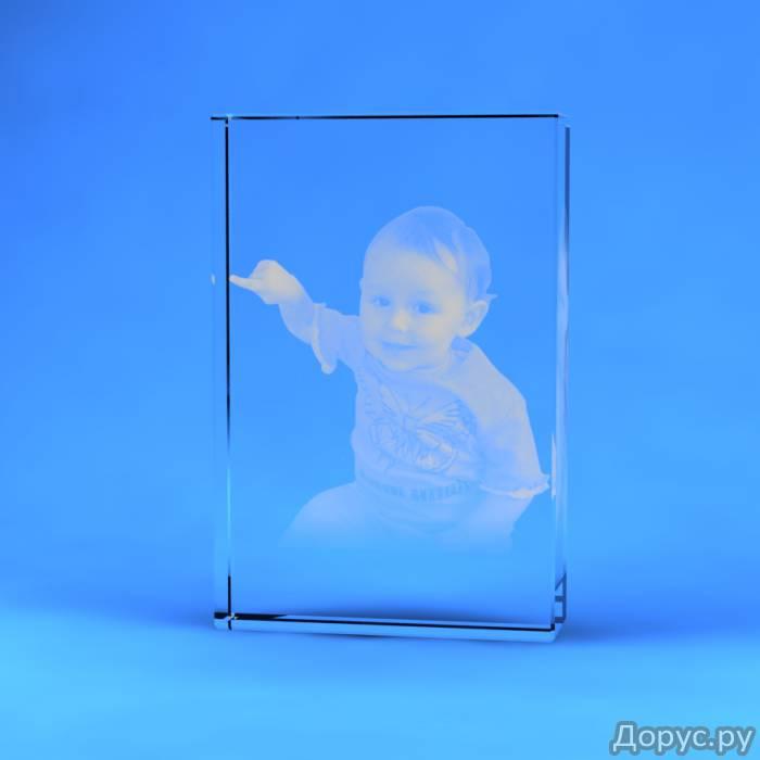 Стекло с гравировкой - Рекламные услуги - Сувениры из стекла Лазерная гравировка в стекле Гравировка..., фото 6