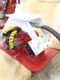 Вибротрамбовка для экскаватора и погрузчика - Промышленное оборудование - Предлагаем к поставке от п..., фото 3
