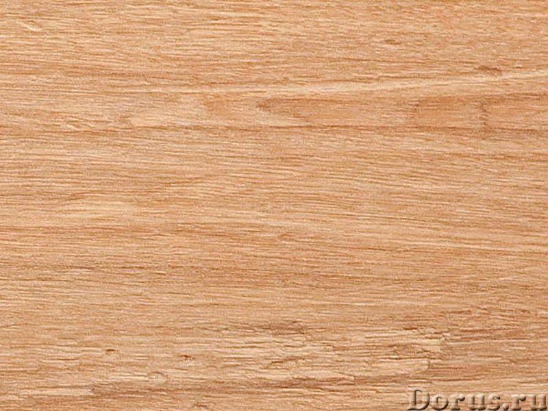 Ламинат Синтерос - Материалы для строительства - Ламинат Синтерос - это гордость отечественного прои..., фото 1