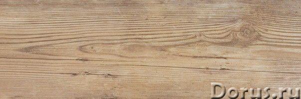 Кварцвиниловая плитка Art Tile - Материалы для строительства - Кварцвиниловый тип покрытия является..., фото 1