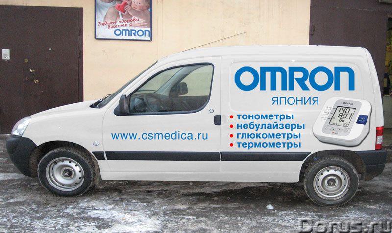 Брендирование автомобилей - Рекламные услуги - Брендирование автомобилей. Гарантируем качество, срок..., фото 1