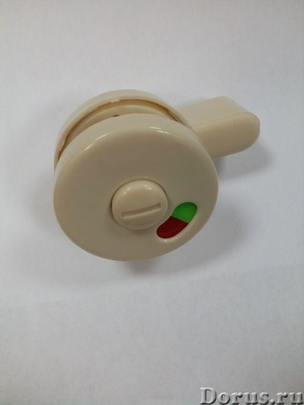 Фурнитура для сантехнических перегородок - Сантехника - Предлагаем самый полный ассортимент продукци..., фото 3