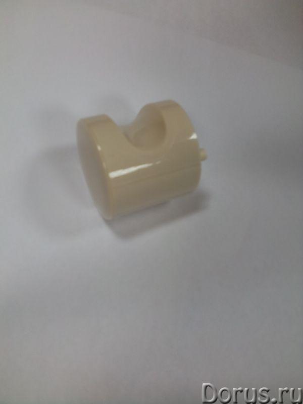 Фурнитура для сантехнических перегородок - Сантехника - Предлагаем самый полный ассортимент продукци..., фото 7